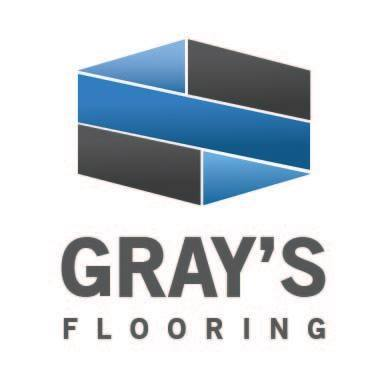 Gray's Flooring