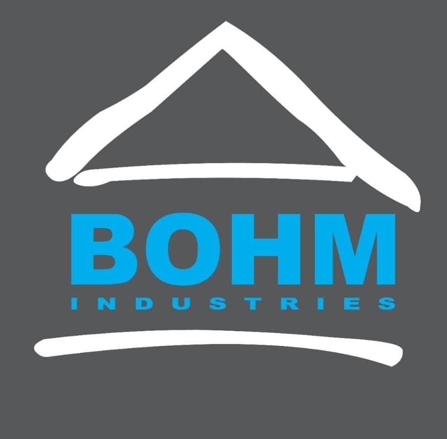Bohm Industries