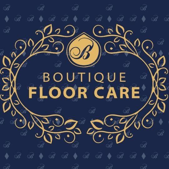 Boutique Floor Care