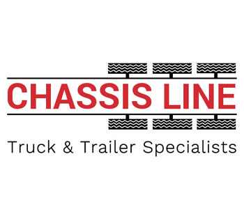 Chassis Line