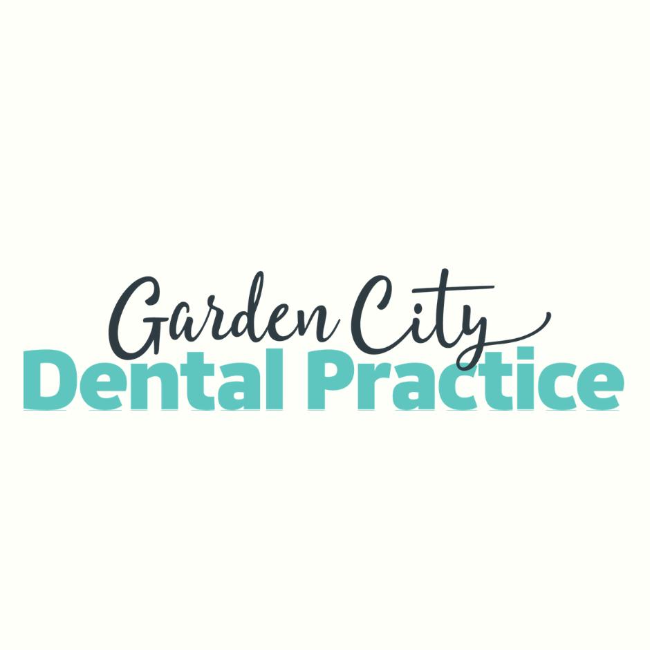 Garden City Dental Practice
