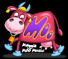 Maggie Moo Music (Toowoomba)