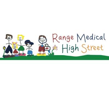 The Range Medical Centre