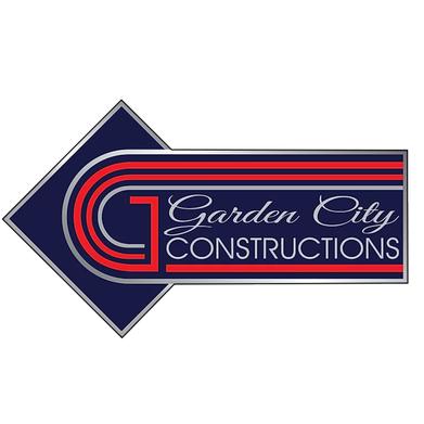 Garden City Constructions