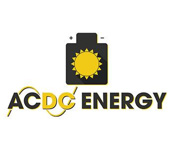 ACDC Energy