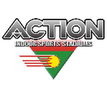 Action Indoor Sports Toowoomba