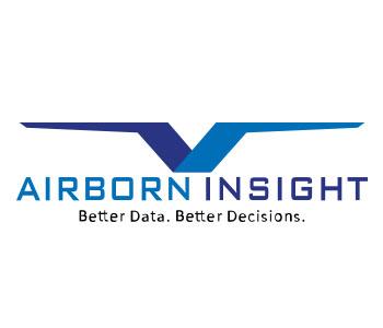 AirBorn Insight Pty Ltd
