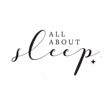 All About Sleep