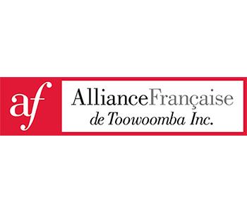 Alliance Française de Toowoomba