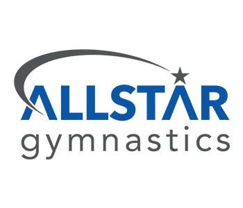 Allstar Gymnastics