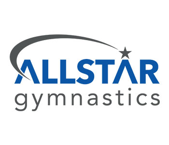 Allstar Gymnastics Academy