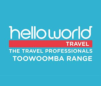 Anita Houldsworth Travel Consultant