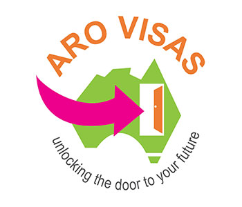 ARO Visas & Ridgy Didge Migration