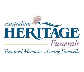 Australian Heritage Funerals