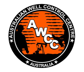 Australian Well Control Centre