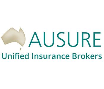 Ausure Unified Insurance Brokers