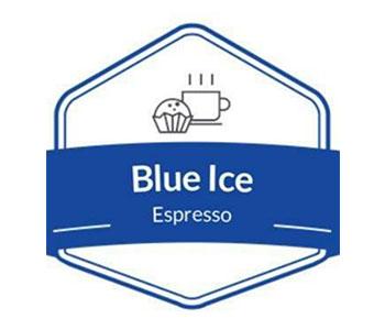 Blue Ice Espresso