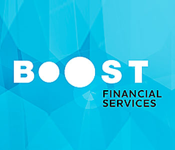 Boost Financial Services