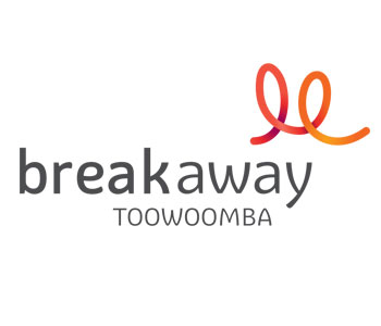 Breakaway Toowoomba Inc