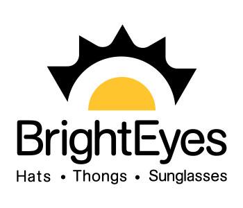 Bright Eyes Toowoomba