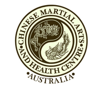 Chinese Martial Arts and Health Centre Australia