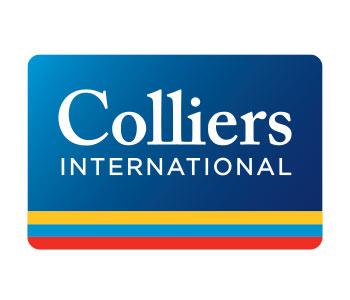 Colliers International Toowoomba