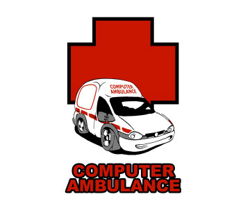 Computer Ambulance Services