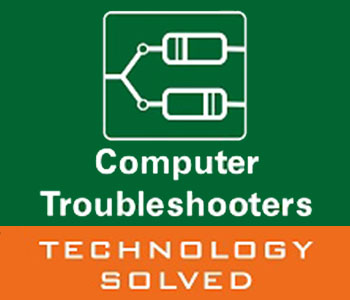 Computer Troubleshooters Toowoomba East