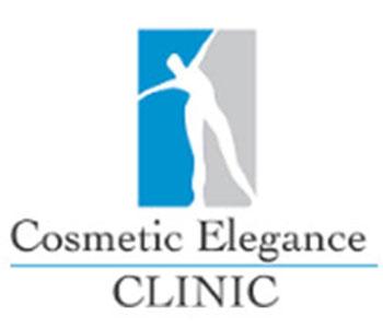 Cosmetic Elegance Clinic
