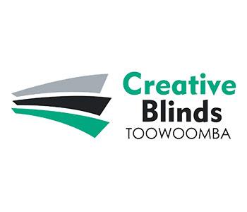 Creative Blinds Toowoomba