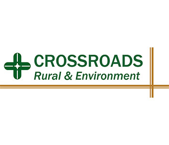 Crossroads Rural & Environment Pty Ltd