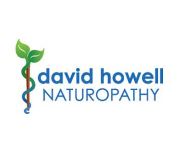 David Howell Naturopathy