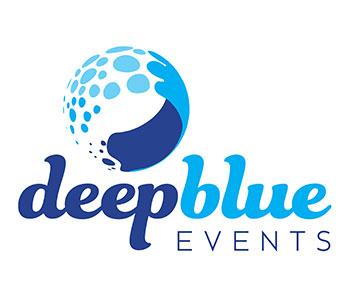 Deep Blue Events
