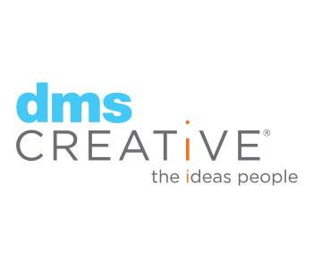 dms CREATiVE