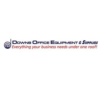Downs Office Equipment & Supplies