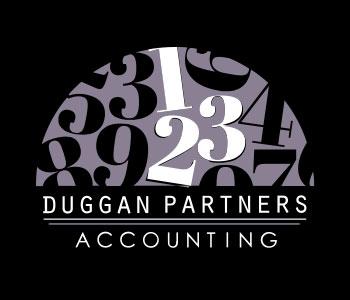 Duggan Partners
