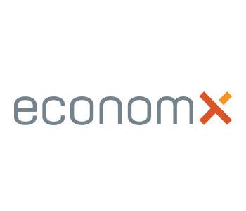 Economx