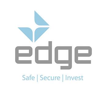 Edge Financial Services