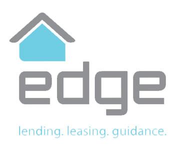 Edge Lending Solutions
