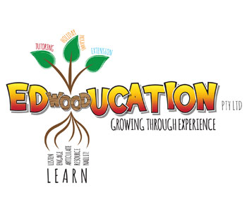 EDwoodUCATION Pty Ltd