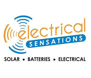 Electrical Sensations Solar Power Experts