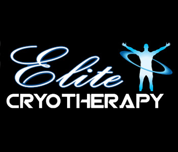 Elite Cryotherapy