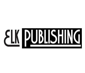 ELK Publishing