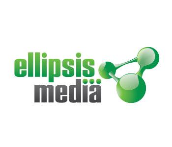 Ellipsis Media