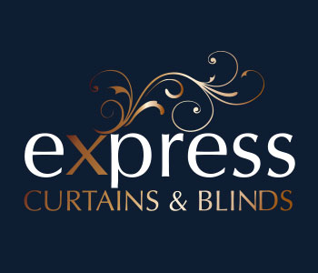 Express Curtains and Blinds