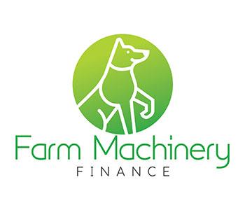 Farm Machinery Finance