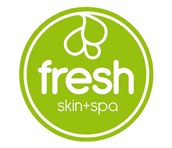 Fresh Skin and Spa