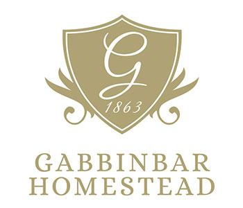 Gabbinbar Homestead