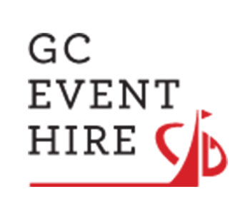 GC EVENT HIRE