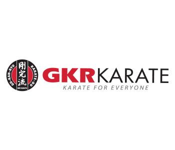 GKR Karate Region 10 - Toowoomba